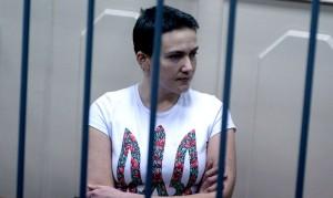 ucraina-Nadiya-Savchenko-1030x615