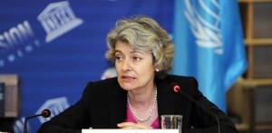 Irina Nokova