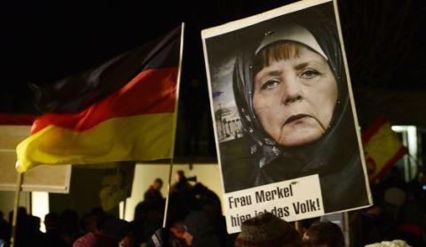 germany-anti-islamization-rallyjpeg-0b41e_c0-180-4391-2739_s561x327