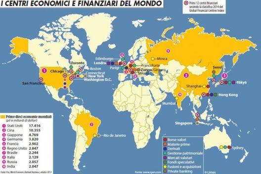 centri_economici_finanziari_mondo_9101-e1429715130413