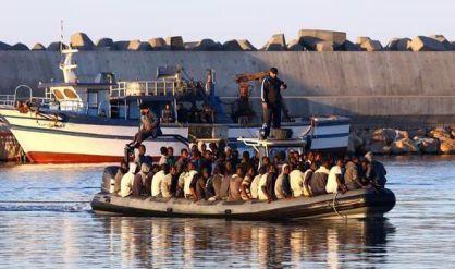 Libya-migrants-570493